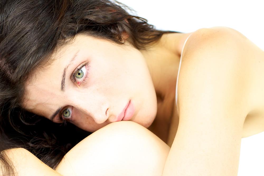 Top Tips for Avoiding Seasonal Affective Disorder